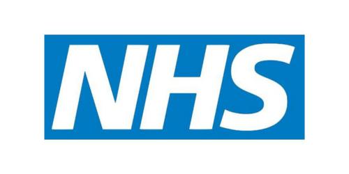 Brytyjczycy zapłacą więcej za leki