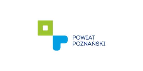 Na terenie każdej gminy w powiecie poznańskim musi działać dyżurna apteka