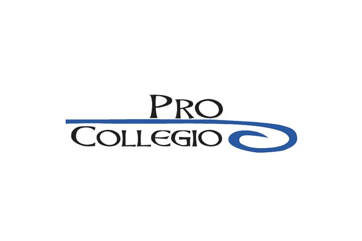 procollegio.png