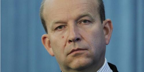 Minister chce leczenia skrojonego na miarę
