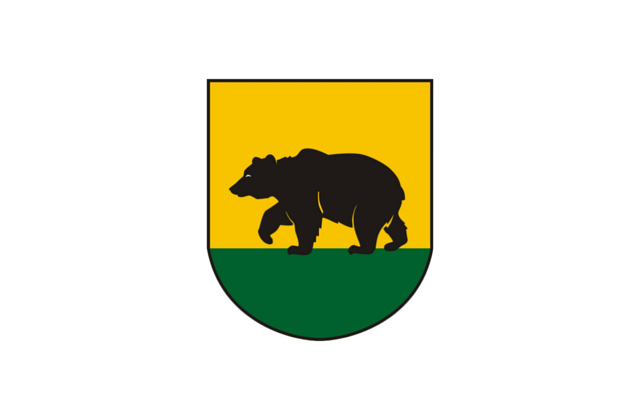 rawicz.png