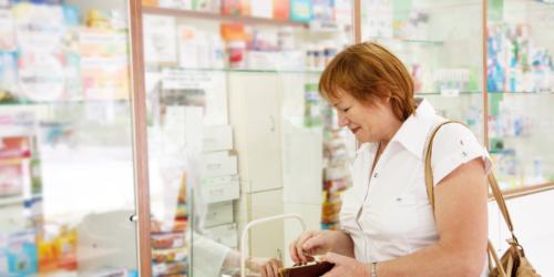 Zmiany na listach leków refundowanych zagrażają pacjentom