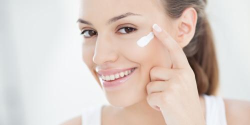 PSSB: najlepiej sprzedają się kosmetyki