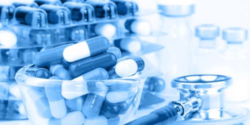 Na mieszkańcach NRD masowo testowano leki