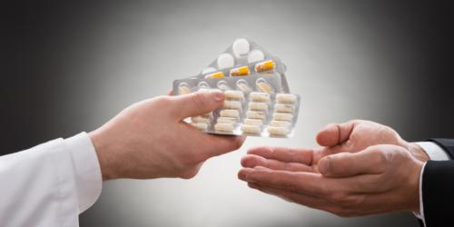 Pacjenci z chorobami rzadkimi mają ograniczony dostęp do leków