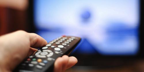 Sieć aptek reklamowała w telewizji swoje suplementy diety. Ma zapłacić 48 000 zł kary…