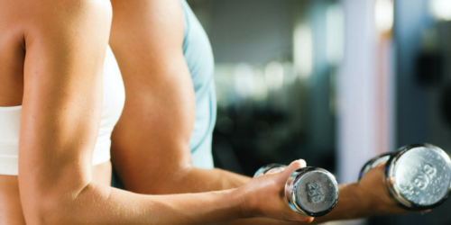 Sprawność fizyczna i otłuszczenie organizmu jako wskaźniki zwiększonej śmiertelności i rozwoju cukrzycy
