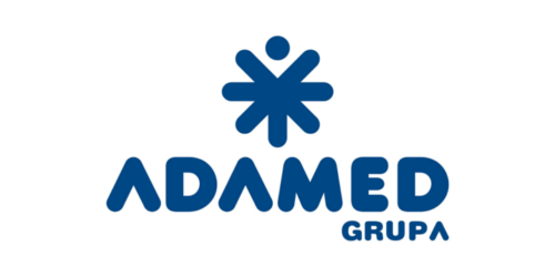 """Twórcy Adamedu """"Dynamicznymi Przedsiębiorcami Roku"""""""
