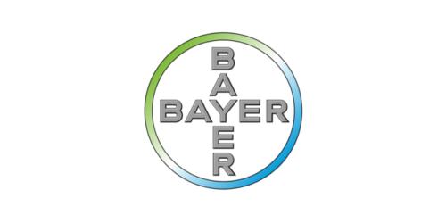 Bayer poszukuje startupów