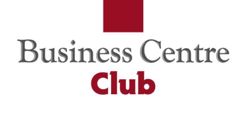 BCC: priorytetem informatyzacja i uregulowanie rynku suplementów