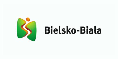 Zabytkowe meble apteczne zostaną w Bielsku-Białej