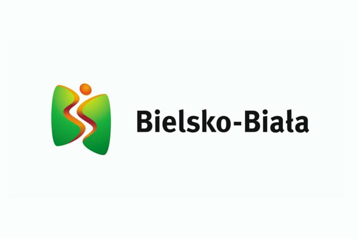 bielsko_biala_1.png
