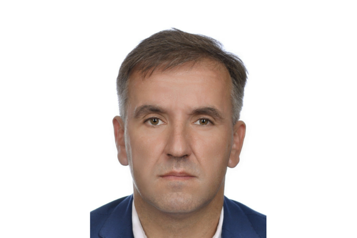 brukiewicz.png