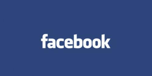 GIF będzie ścigał apteki na… Facebooku?