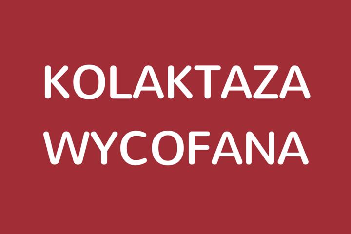 kolaktaza.png