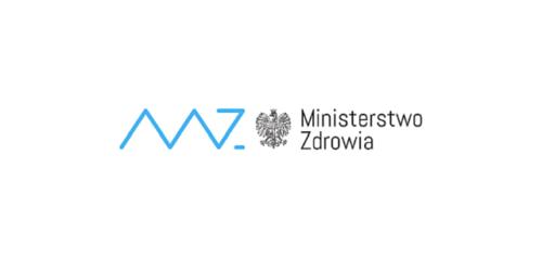 MZ: lista leków refundowanych na dzień 1 maja