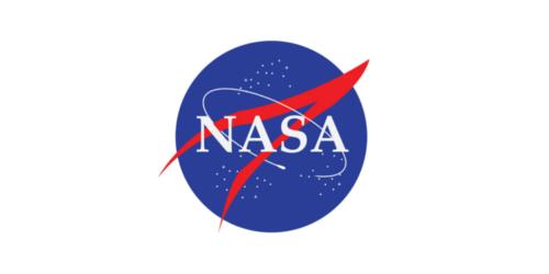 NASA wyprodukuje leki w kosmosie