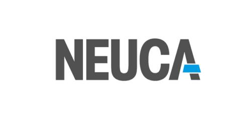 Neuca: nie planujemy otwarcia własnej apteki