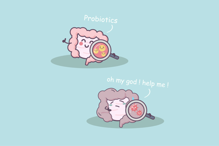 probiot.png