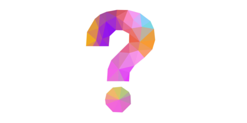 MZ: jak realizować recepty z fenobarbitalem?