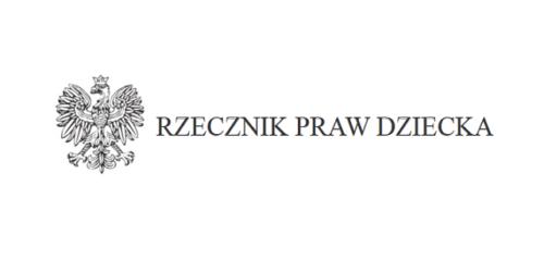 RPD: konieczny dostęp do leczenia biologicznego dla dzieci z chorobą Leśniowskiego-Crohna