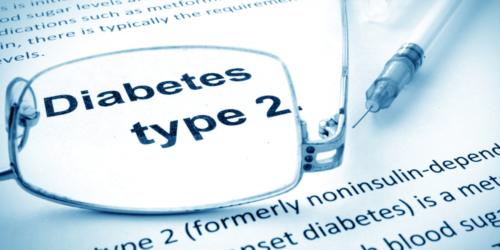 Nowy-stary lek na cukrzycę?