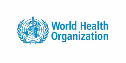 WHO ogłasza nowe dane o cukrzycy na świecie
