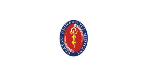 Rozdanie dyplomów na Wydziale Farmaceutycznym z Oddziałem Medycyny Laboratoryjnej w Gdańsku