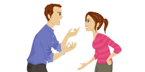 Niepożądane interakcje