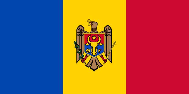 moldawia.png