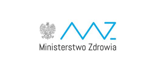 Spotkanie przedstawicieli MZ z komisarzem ds. zdrowia Vytenisem Andriukaitisem