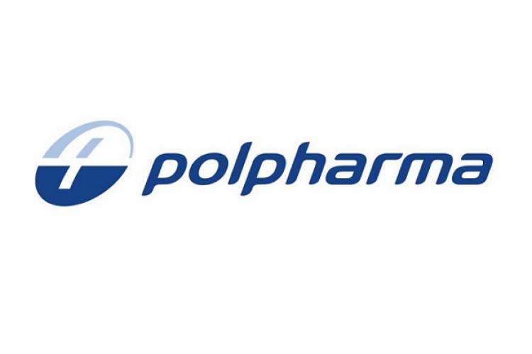 polpharma_21.png