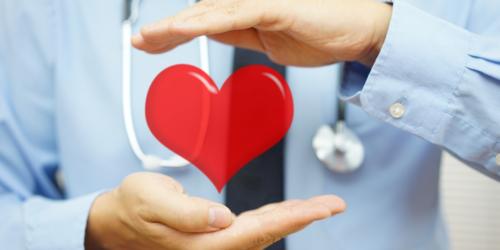 Stosowanie się pacjentów do zaleceń terapii lekami sercowo-naczyniowymi