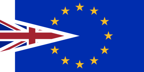 Brexit a polskie apteki