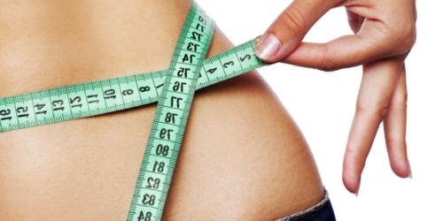 Leczenie chirurgiczne dla osób z otyłością olbrzymią