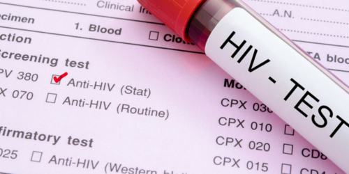W Indyjskich szpitalach codziennie dochodzi do masowych zakażeń wirusem HIV