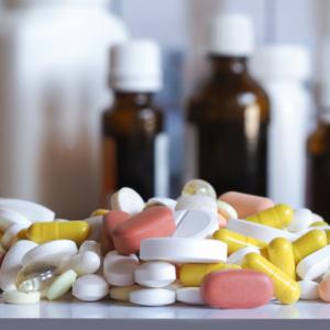Odpowiedniki leków będą mogły szybciej wejść na rynek