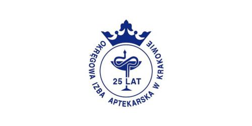 OIA Kraków: prośba o objęcie patronatem honorowym przez prezesa NRA obchodów 25-lecia powstania Izby