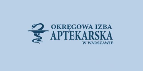 OIA Warszawa: odwołana sesja szkoleniowa