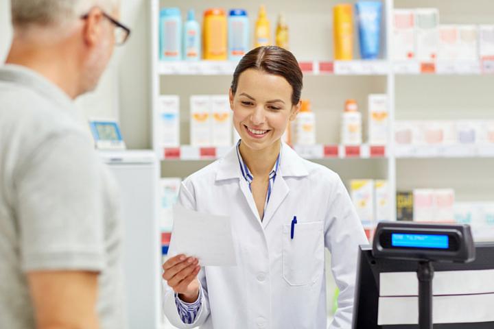 Apteki nadal będą konkurowały o pacjenta i ceny leków nie wzrosną.