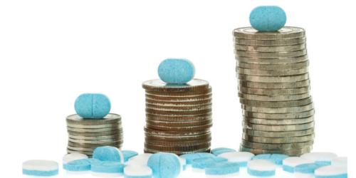 Farmaceuta kliniczny to oszczędność dla szpitala