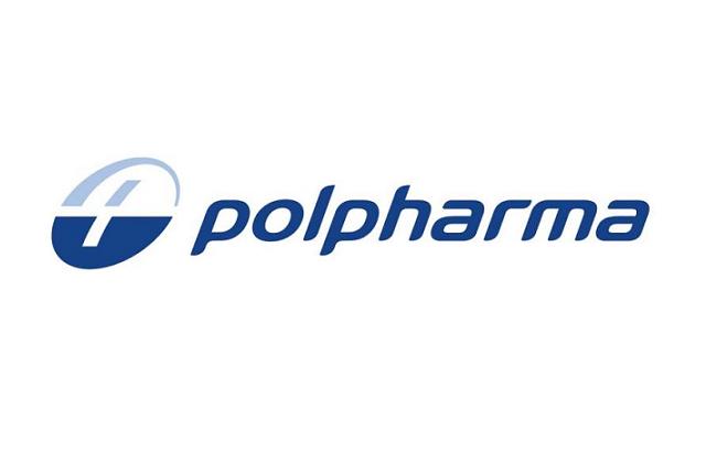 Polpharma