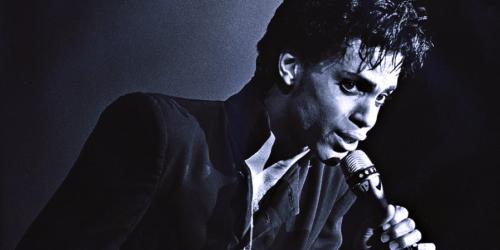Prince zmarł, bo przedawkował leki przeciwbólowe