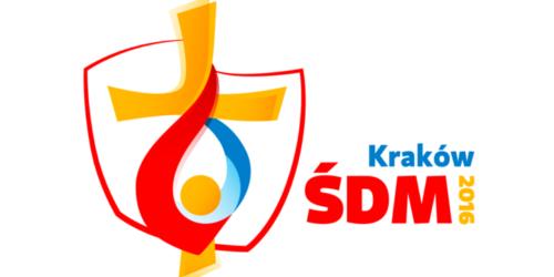 Kraków: identyfikatory na czas ŚDM dla aptekarzy