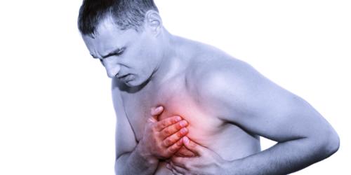 Rola leków przeciwzakrzepowych u pacjentów z migotaniem przedsionków i ryzykiem udaru