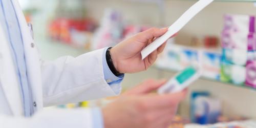 Wycofanie leku z apteki – co zrobić w takiej sytuacji?