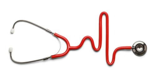 Prof. Zdrojewski pokieruje nowym Zespołem do walki z chorobami układu sercowo-naczyniowego