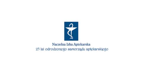 Wystawa prac farmaceutów na gali z okazji XXV-lecia samorządu aptekarskiego