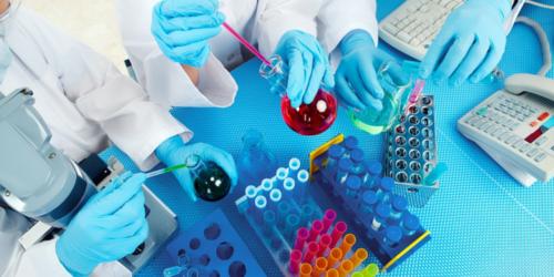 Polacy tworzą uniwersalny lek na grypę