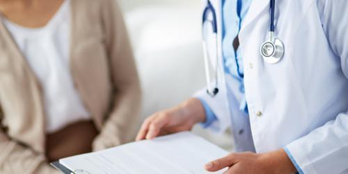 Pary homoseksualne będą miały dostęp do swojej dokumentacji medycznej